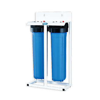 TPR-WS07,TPR-WS07 Commercial water purifier