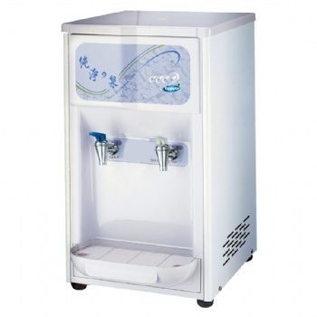 TPR-RO699A/TPR-RO699B,Countertop RO hot/warm/cold water dispenser